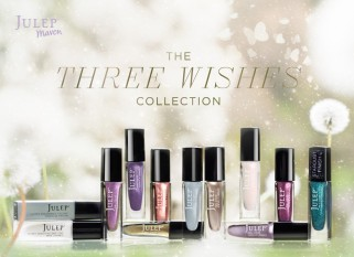 Julep-June-Maven-Three-Wishes-Collection-1024x744