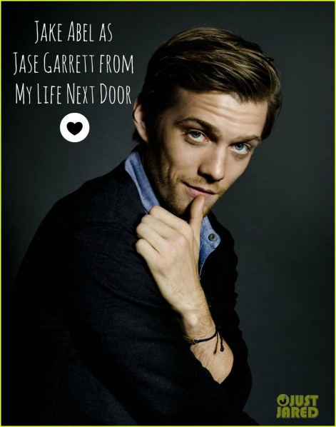 diane-kruger-jake-abel-the-host-cast-portraits-exclusive-03