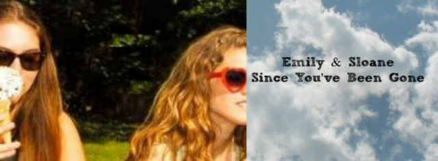 banner created by me | original photo source: goodreads