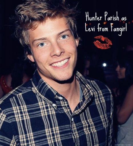 eye-candy-hunter-parrish-22
